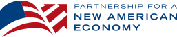 partnership_for_new_american_economy
